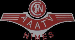 Logo-AAATV-2020